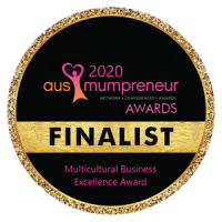 https://edutechaustralia.com/wp-content/uploads/2020/08/Multicultural.png-Business-award--200x200.png
